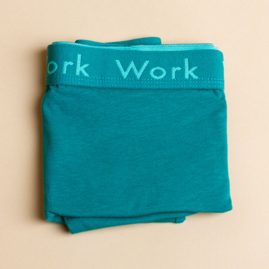 &C Collection - Work Work Work Underwear