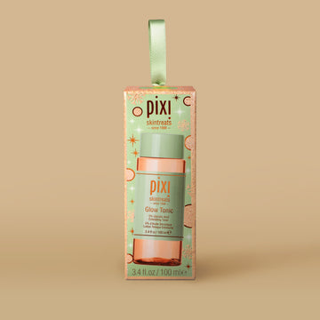 PIXI - Glow Tonic Holiday Edition