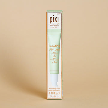 PIXI - Glowtion Day Dew