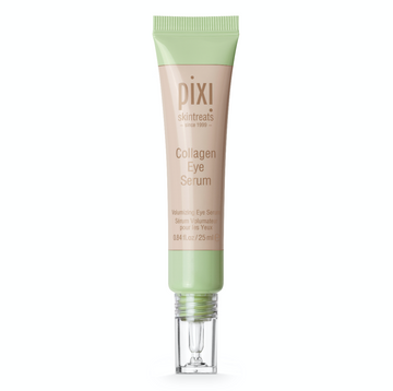 PIXI - Collagen Eye Serum