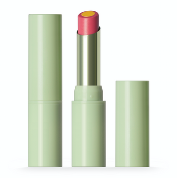 PIXI - Vitamin C Lip Brightener