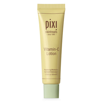 PIXI - Vitamin C Lotion