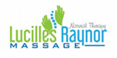 Lucilles's Raynor Massage