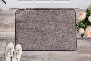 CleanerMat - The Magic Mat