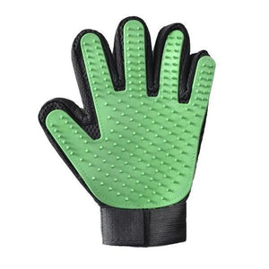 HandsOn - Gentle Deshedding Glove [RESTOCKED]