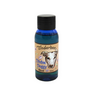 Tinderbox Divine Doggy Blend 50ml