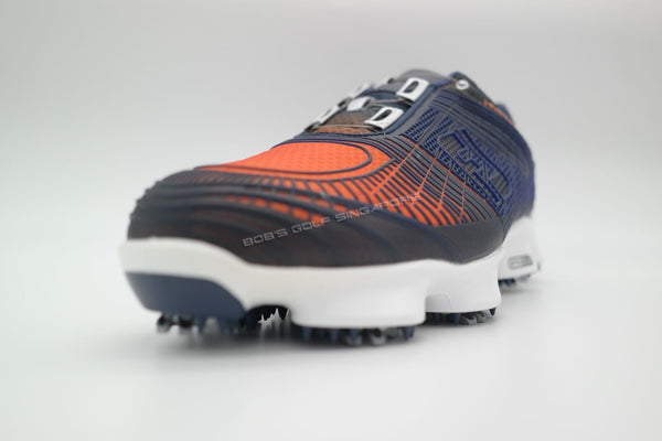HYPERFLEX II (BOA) MEN 51042S