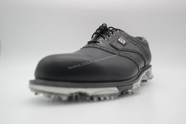 DRYJOYS TOUR MEN 53678S