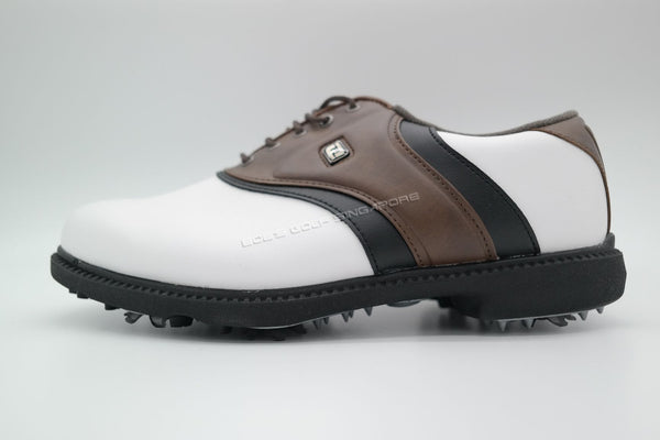 ORIGINALS™ MEN 45330S