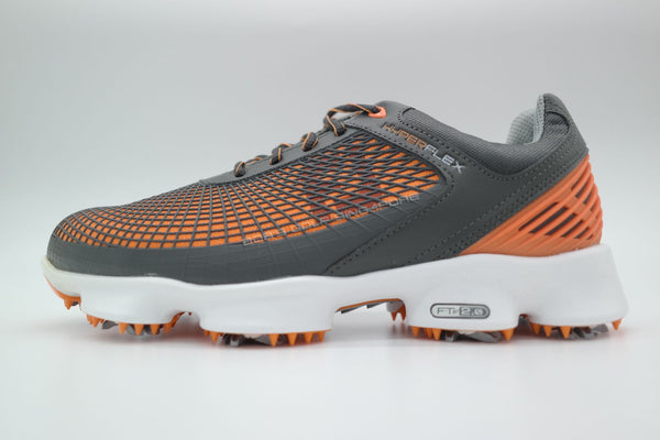 HYPERFLEX MEN 51015S