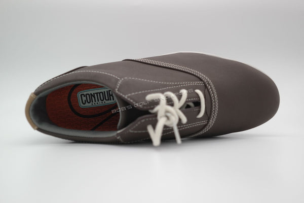 CONTOUR CASUAL™ MEN 54042S