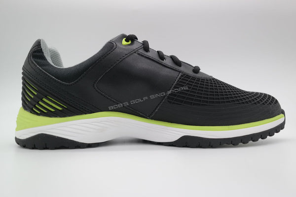 HYPERFLEX FITNESS TRAINER MEN 62802S