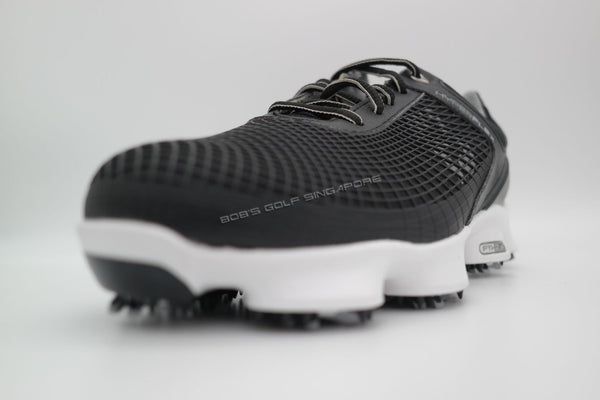 HYPERFLEX MEN 51046S