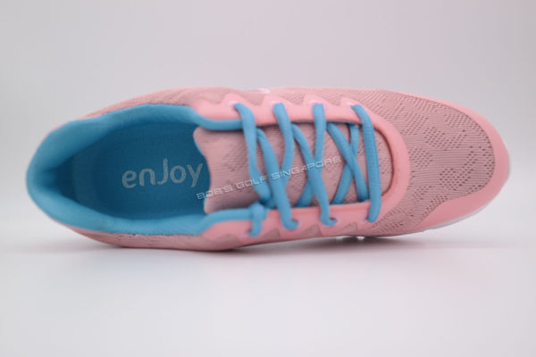 enJoy™ WOMEN 95700S