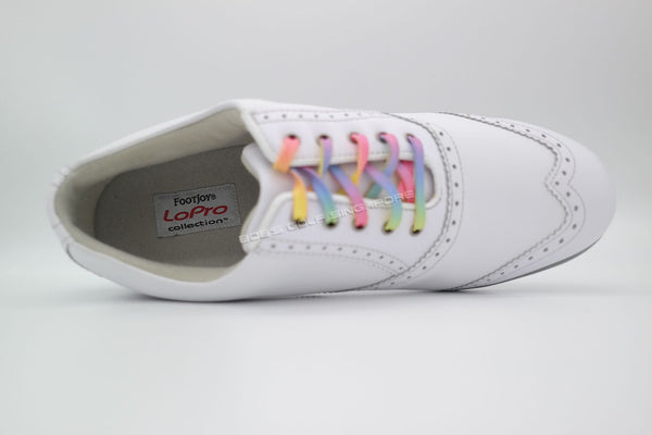LoPro CASUAL WOMEN 97324S