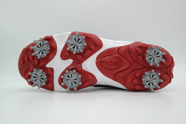 HYPERFLEX™ JUNIOR 45099S