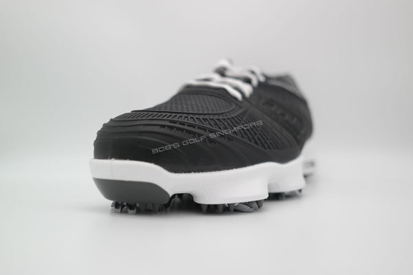 HYPERFLEX MEN 51035S