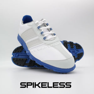 SUPERLITES™ JUNIOR 45045S