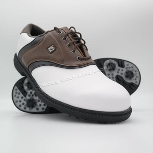 ORIGINALS MEN 45330S