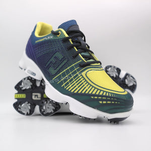 HYPERFLEX II MEN 51028S