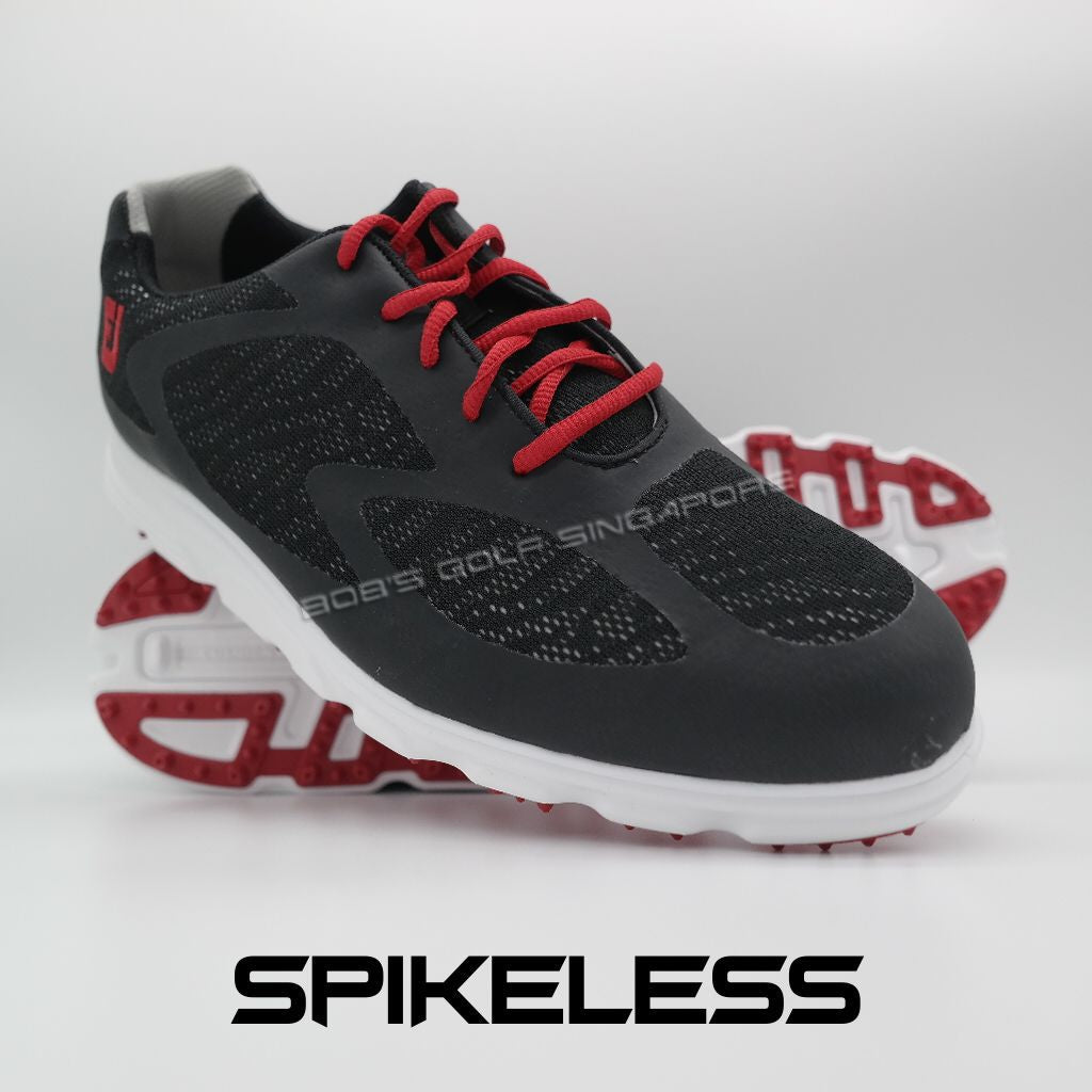 SUPERLITES XP™ MEN 58027S