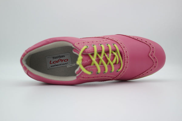 LoPro CASUAL WOMEN 97263S