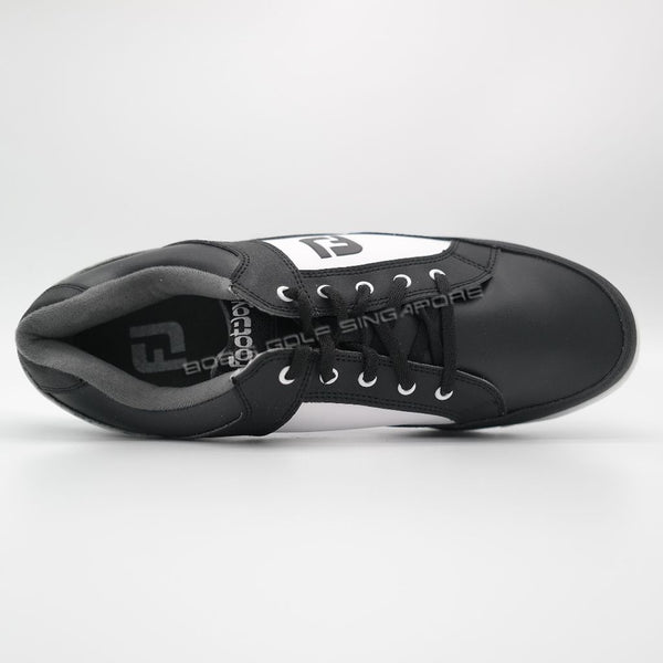 Originals Men 45350S