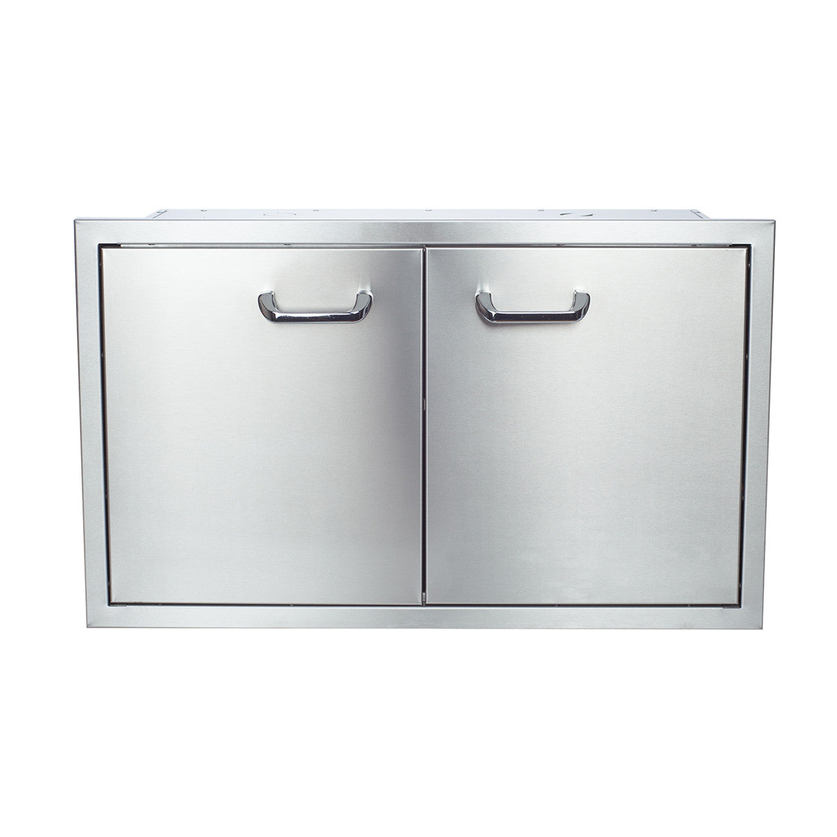 shelf purpose free in multi p plastic gray cabinet cabinets w standing hdx
