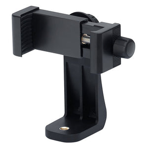 Cell Phone Quickmount For Tripod Head
