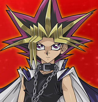 Yu-Gi-Oh! Geek & Co. Merch, Collectibles, and Gift Items