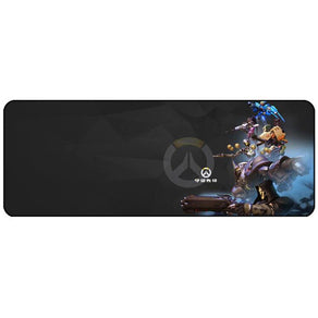 "Overwatch - Gaming Mouse Pad (12"" x 32"")"