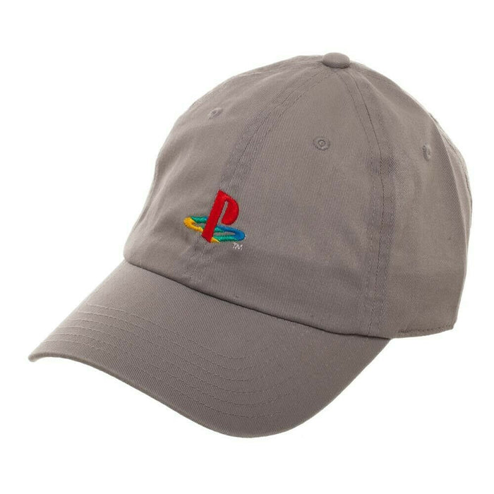 PLAYSTATION - Baseball Cap - Adjustable Size
