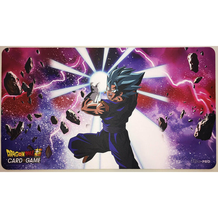 Dragon Ball Playmat - FREE SHIPPING