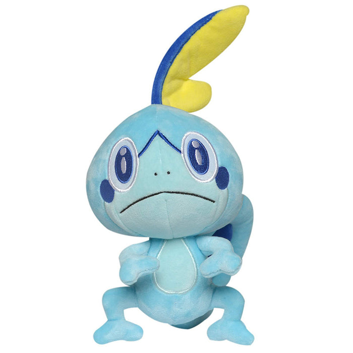 "Pokemon - Sobble Plush (8"" - 20 cm)"