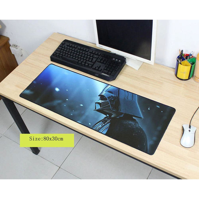 "Star Wars - Gaming Mouse Pad (12"" x 31"")"