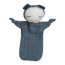 Load image into Gallery viewer, Cuddle Doll - Blue