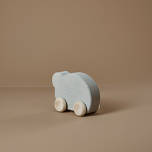 Load image into Gallery viewer, Toy Car Pearl