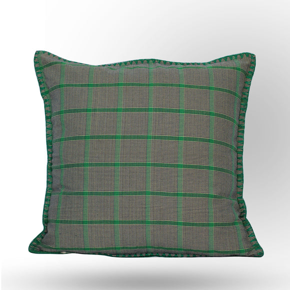 PILLOW COVER-20