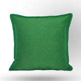 "PILLOW COVER-20""x20"" / 50cm x 50cm"