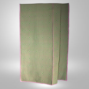 BINAKOL- Single Bed Cover