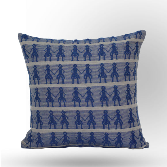 PILLOW COVER- 18