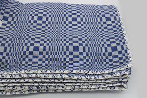 BINAKOL BED COVER- King Bed Cover