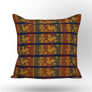 "PILLOW COVER- 20""x 20"" / 50cm x 50cm"