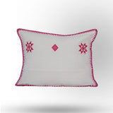 "PILLOW COVER-14"" x 20"" or 35cm x 50cm"