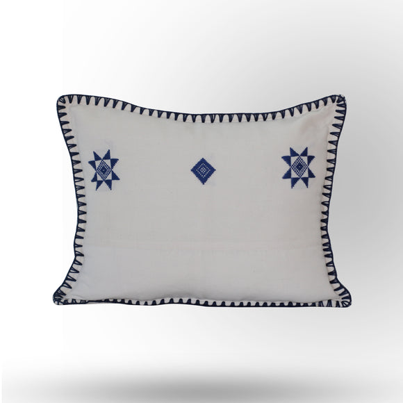PILLOW COVER-14
