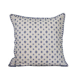 "PILLOW COVER- 20""x20"" / 50cm x 50cm"