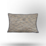 "PILLOW COVER-14"" x 20"" / 35cm x 50cm"
