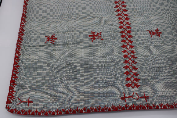 BINAKOL THROW