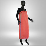 BIDANG- Tubular Dress