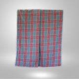 PINILIAN THROW